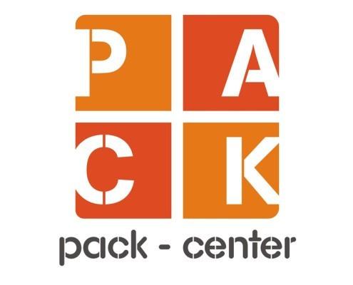 Pack-Center