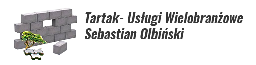 Betoniarnia Sebastian Olbiński