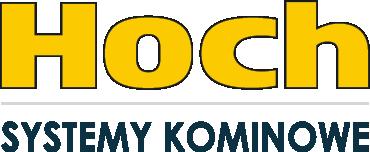 Hoch Systemy Kominowe