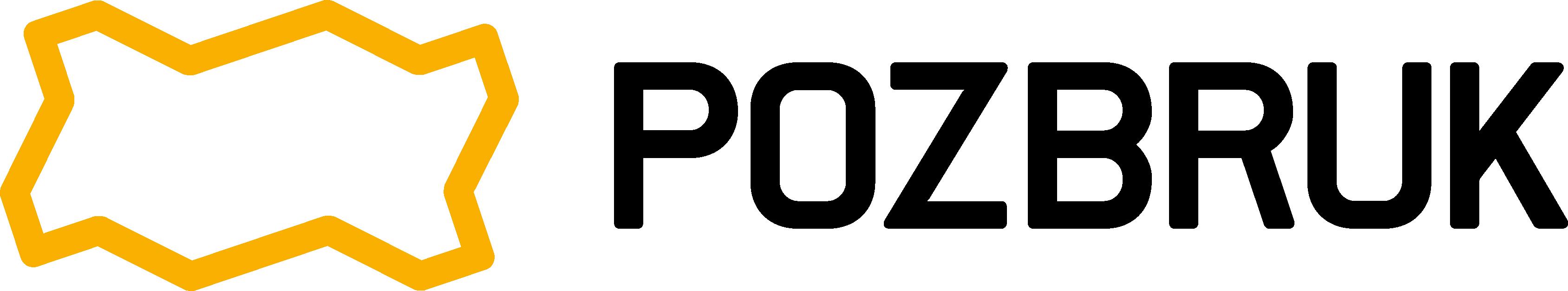 POZBRUK