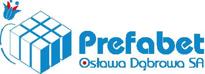 Prefabet