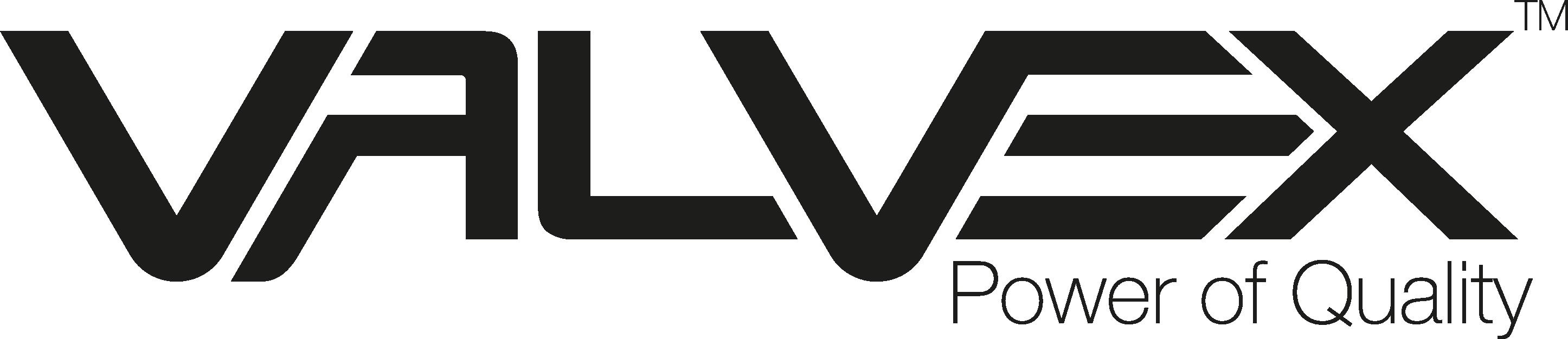 VALVEX