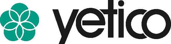 Yetico