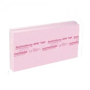 Styropian {Austrotherm XPS TOP 50 TB SF 80 mm}