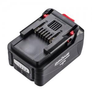 Bateria do urządzeń serii XL {Grone 18V}
