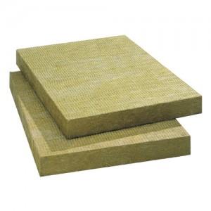 Płyty z wełny mineralnej {Baumit 50×100×2 cm}