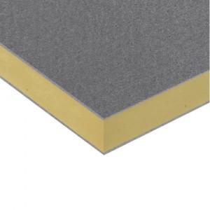 Termoizolacyjna płyta fenolowa {Baumit ResolutionTherm 2szt. 20cm}