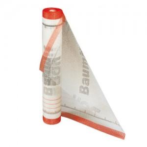 Siatka z włókna szklanego {Baumit StarTex 50 m2}