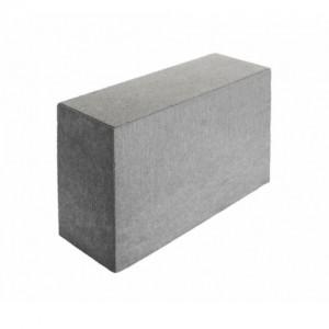 Bloczek betonowy {Betard B-6 12}