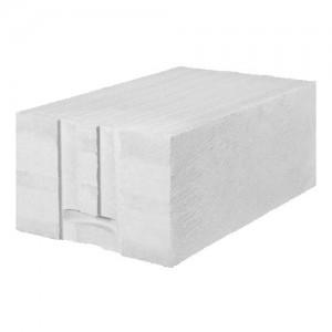 Beton komórkowy 36 z pióro wpustem {Prefabet kl. 500 590x360x240 mm}