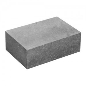 Bloczek betonowy {Walbet M-6 gr.14 cm}
