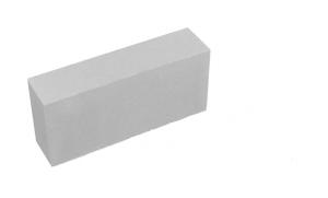 Bloczek silikatowy {H+H Silikat A12 20-1800}