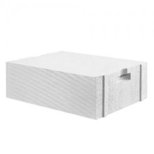 Bloczek beton komórkowy {Ytong Energo PP2/03+SGT 36,5 cm}