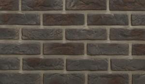 Kamień dekoracyjny {Stegu Cambridge}