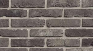 Cegły ręcznie formowane WDF {CRH Klinkier nevar 210x100x65 mm}