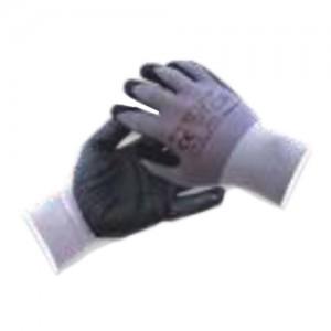Rękawice nitrylowe TopGrip {CiretL}