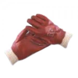 Rękawice PVC MultiGrip {CiretXL}