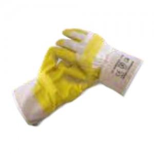 """Rękawice WorkGrip {Ciret 10,5""""}"""