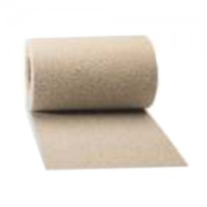 Papier ścierny na rolce krzem {Ciret 5mx115mm K60}