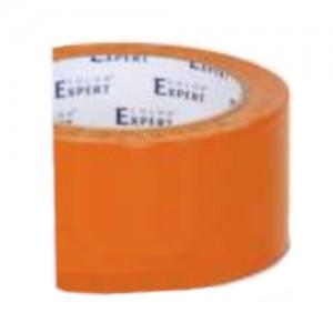 Gładka i elastyczna taśma PVC średniej grubości {Ciret 33mx50mm}
