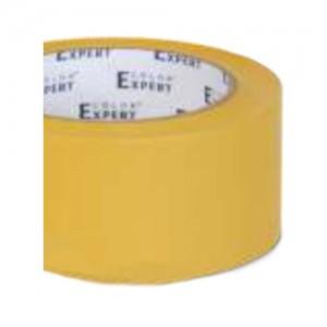 Karbowana taśma PVC średniej grubości {Ciret 33mx38mm}