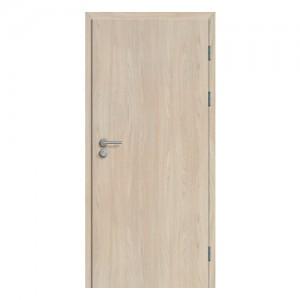 Drzwi techniczne {POL-SKONE Akustyczne SR 37 dB}