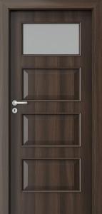 PORTA {Drzwi wewnętrzne KOLEKCJA Porta CPL MODEL 5.2}