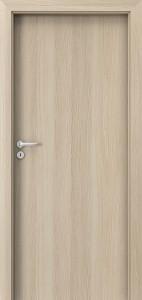 PORTA {Drzwi wewnętrzne KOLEKCJA Porta CPL MODEL 1.1}