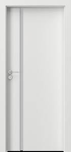 PORTA {Drzwi wewnętrzne KOLEKCJA Porta FOCUS Premium MODEL 4.A}