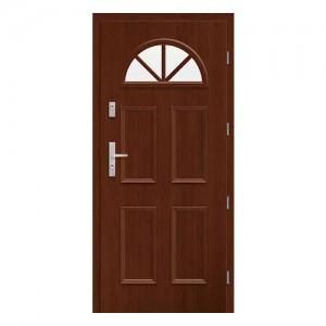 Drzwi zewnętrzne {POL-SKONE SATURN}
