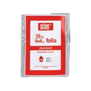 Folia {Scley Standard 4×4 m}