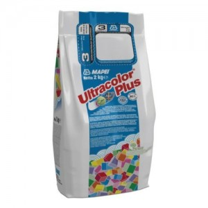 Fuga {Mapei Ultracolor Plus 2 kg}