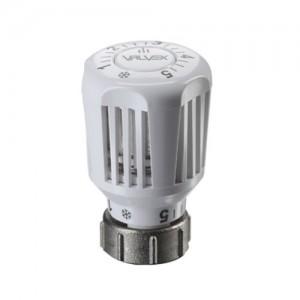 Głowica termostatyczna {Valvex VIRGO typ GZ.03}