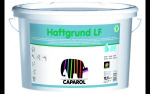 Grunt podkładowy {Caparol Hafrgrund 12,5 kg}