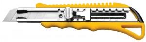 Nóż wzmocniony {Hardy 18mm}