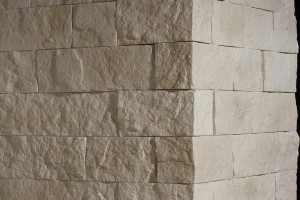 Kamień dekoracyjny {Stegu Arena}