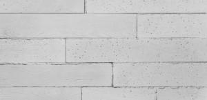 Kamień dekoracyjny {Stegu Constructo}