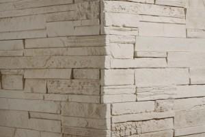 Kamień dekoracyjny {Stegu Creta}