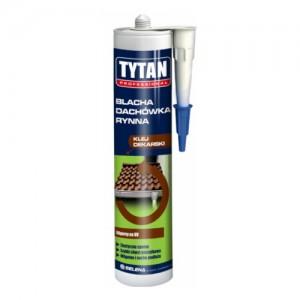 Klej dekarski {Tytan 290 ml}