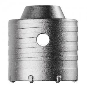 Korona wiertarska do betonu z węglikami spiekanymi {Grone 68 mm}
