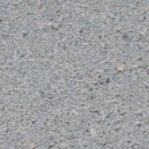 Kostka brukowa {Libet Classic Nostalit 6 cm}