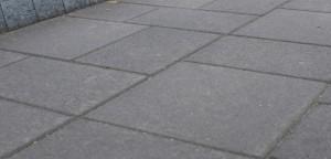 Kostka brukowa {Libet Classic Quadra Classic 8 cm}
