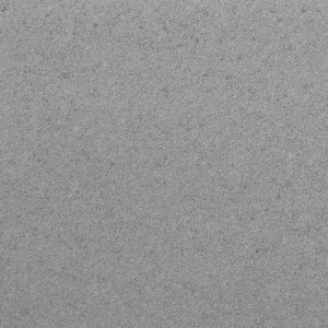 Kostka brukowa {Semmelrock Senso Grande 8 cm}
