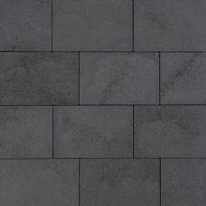 Kostka brukowa {Semmelrock Umbriano 8 cm}