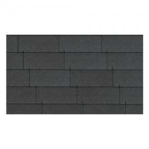 Płytki dachowe {Euronit krycie poziome prostopadłościenne 60×30 cm}