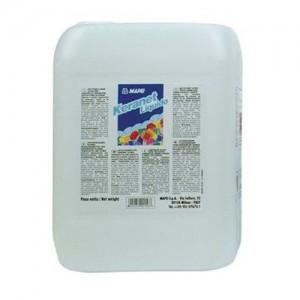Preparat do czyszczenia płytek ceramicznych {Mapei Keranet 5kg}