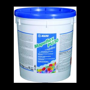 Masa epoksydowo-poliuretanowa do uszczelniania pionowych szczelin dylatacyjnych {Mapei MAPEFLEX PU30 5kg}