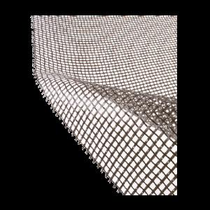 Siatka z włókna bazaltowego powleczona żywicą {Mapei MAPEGRID B250 50x1m}