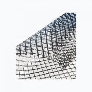Siatka z impregnowanych włókien szklanych alkaloodpornych {Mapei MAPEGRID G 220 45,7mx90cm}