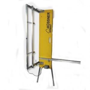 Maszyna do cięcia styropianu {Kussner Termmo-Cut 1108}